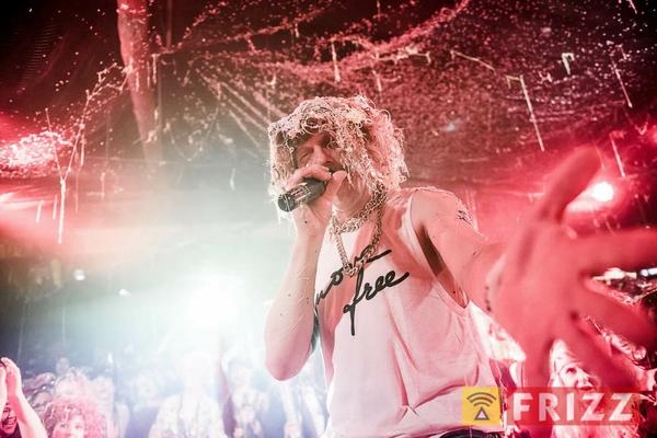 2017-02-24_show-yeah-80.jpg