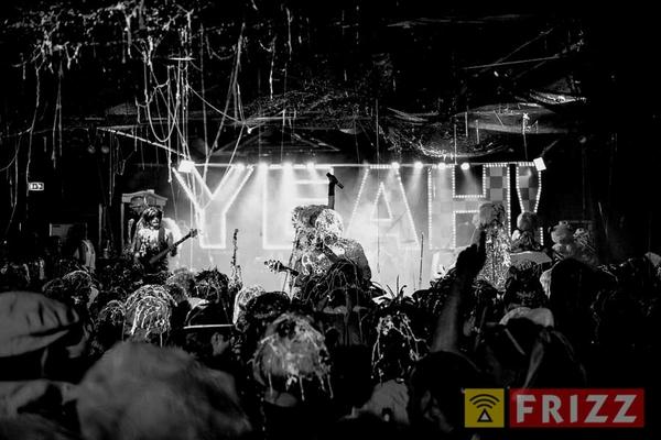 2017-02-24_show-yeah-86.jpg