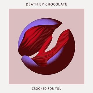 Death-by-Chocolate.jpg