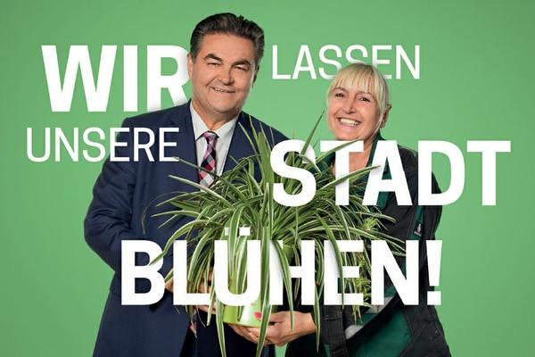 Herzog & Scheidt