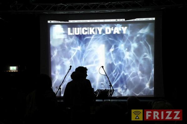 2017-03-11_lucky-day-jukuz-6.jpg
