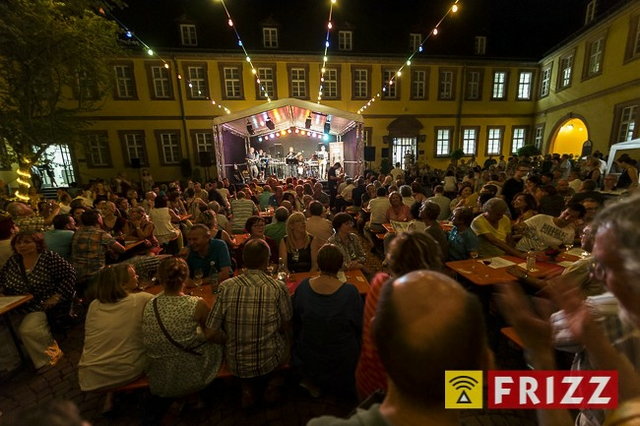 2015-07-04 Innenstadt - 154.jpg