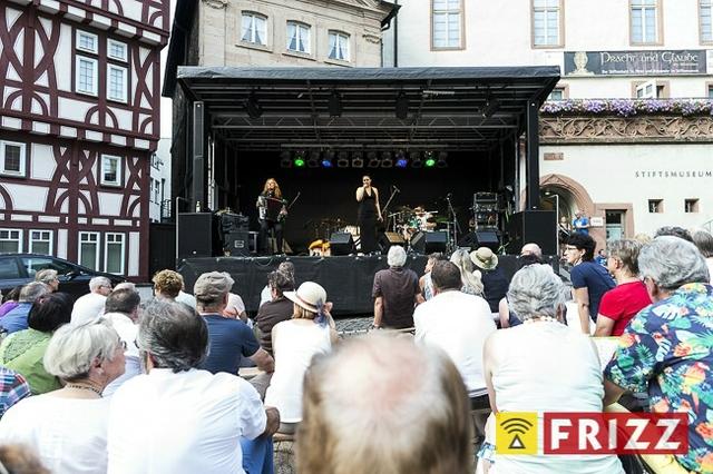 2015-07-04 Innenstadt - 2.jpg