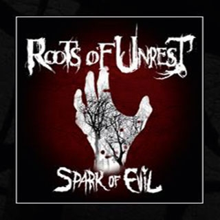 Roots of unrest