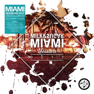 Miami-Sessions.jpg