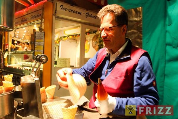 2017-20_hamburger-fischmarkt-48.jpg