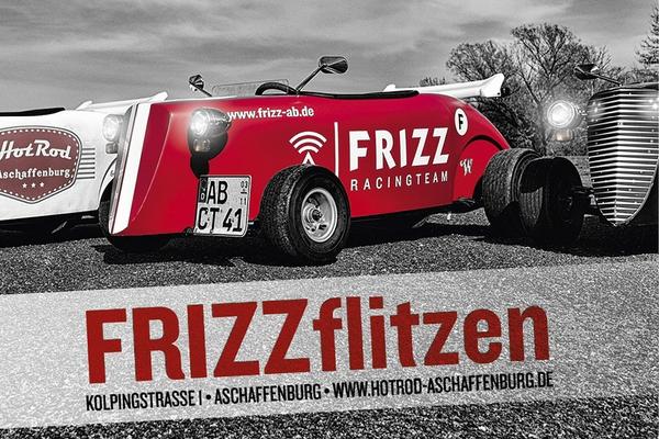 funky-frizz-7315a.jpg