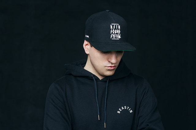 DJ Dime