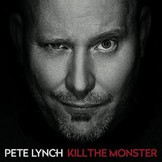 Pete Lynch
