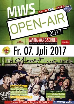 MWS-Open-Air 2017