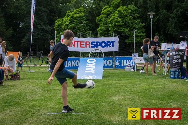 Mode-Sport-Park-2017-tfb-31.jpg