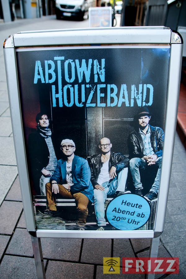 2017-06-07_abtown-houzeband-1.jpg