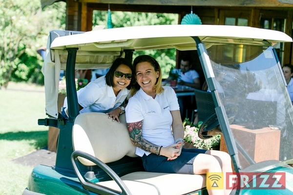 2017-05-27_charity-golfcup-hoesbach-12.jpg