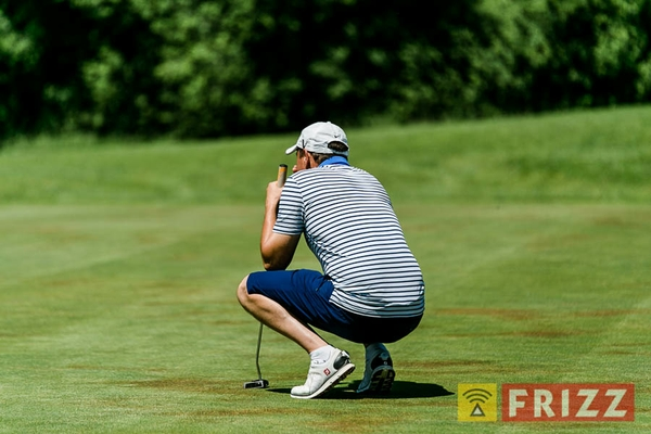 2017-05-27_charity-golfcup-hoesbach-18.jpg