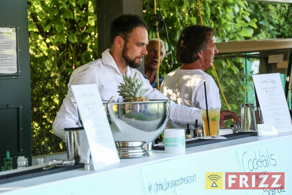 2017-05-27_charity-golfcup-hoesbach-28.jpg