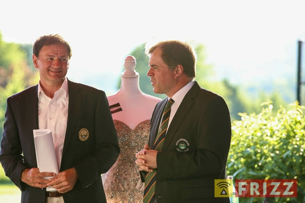 2017-05-27_charity-golfcup-hoesbach-31.jpg
