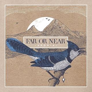 Far or Near