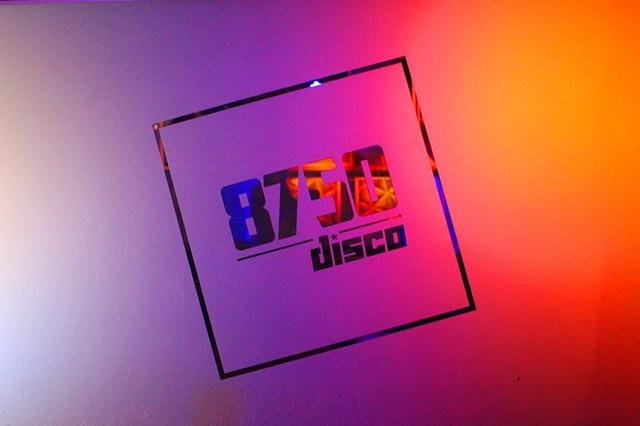 8750-disco