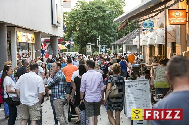 2015-07-11 Innenstadt - 170.jpg