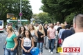 2015-07-11 Innenstadt - 171.jpg
