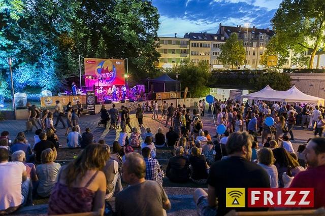 2015-07-11 Innenstadt - 202.jpg