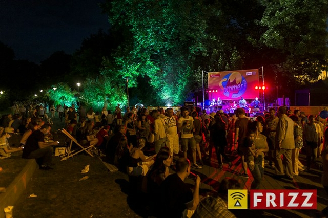 2015-07-11 Innenstadt - 227.jpg