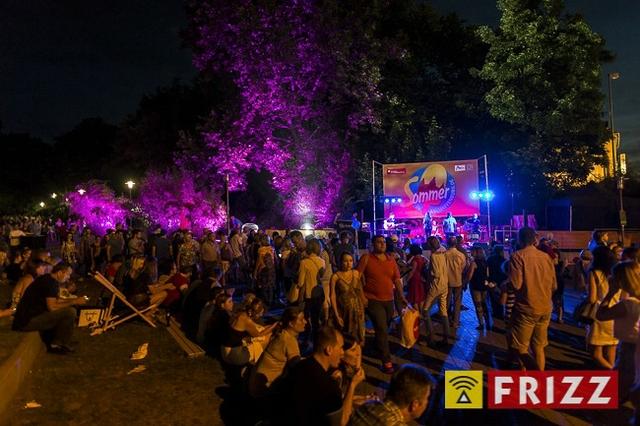 2015-07-11 Innenstadt - 228.jpg