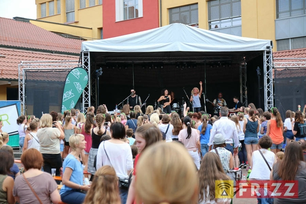 2017-07-07_7.7., mws-open-air-1.jpg