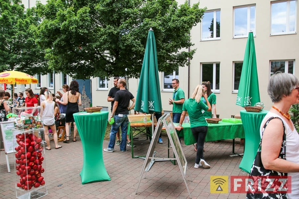 2017-07-07_7.7., mws-open-air-18.jpg