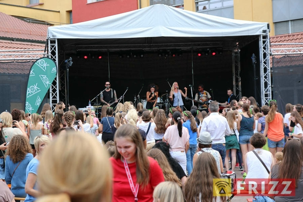 2017-07-07_7.7., mws-open-air-2.jpg