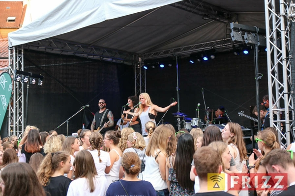 2017-07-07_7.7., mws-open-air-24.jpg