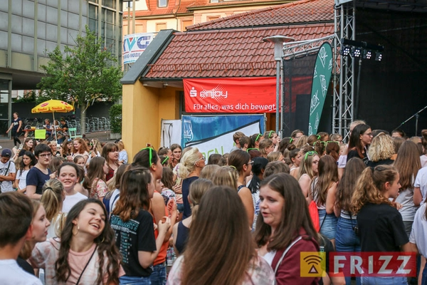 2017-07-07_7.7., mws-open-air-25.jpg