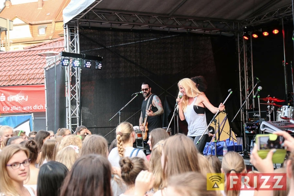2017-07-07_7.7., mws-open-air-26.jpg