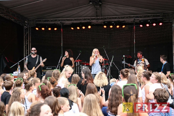 2017-07-07_7.7., mws-open-air-27.jpg