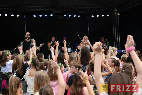 2017-07-07_7.7., mws-open-air-28.jpg