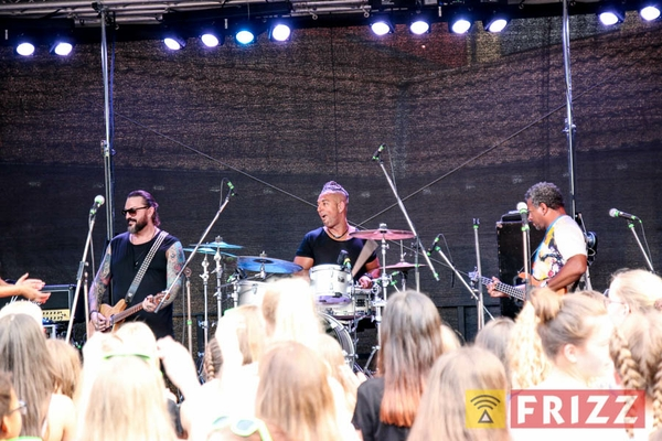 2017-07-07_7.7., mws-open-air-37.jpg