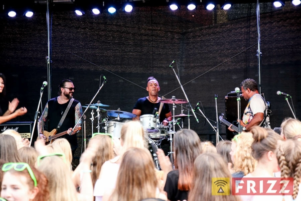 2017-07-07_7.7., mws-open-air-38.jpg