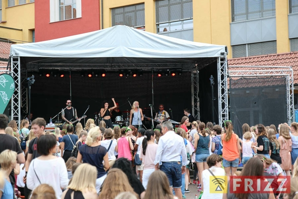 2017-07-07_7.7., mws-open-air-4.jpg