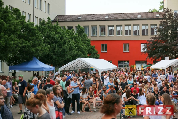 2017-07-07_7.7., mws-open-air-40.jpg