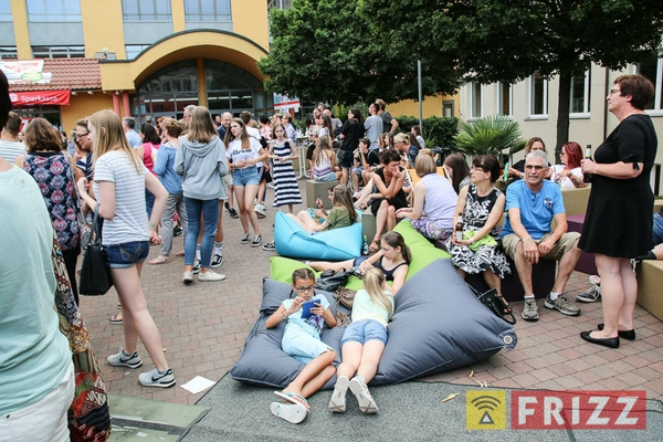 2017-07-07_7.7., mws-open-air-6.jpg