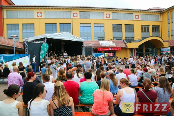2017-07-07_7.7., mws-open-air-7.jpg