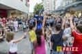 2015-07-11 Innenstadt - 84.jpg