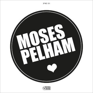 Moses Pelham: Herz