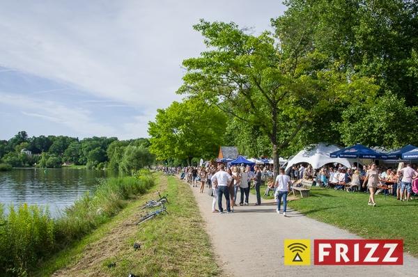 dalbergfest-2017-07-30-1408.jpg