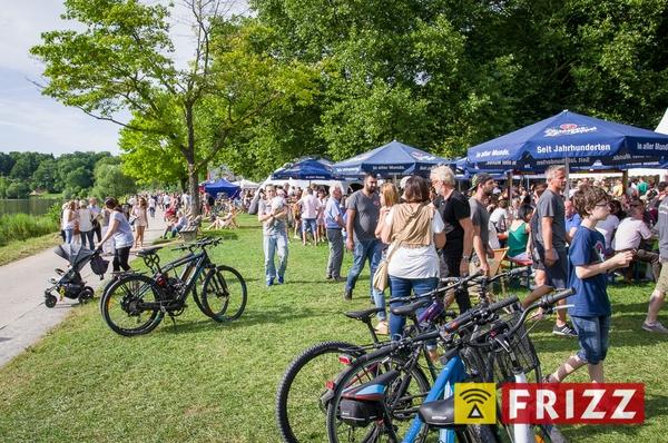 dalbergfest-2017-07-30-1409.jpg