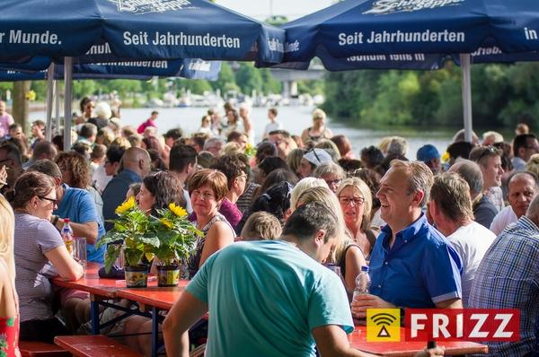 dalbergfest-2017-07-30-1439.jpg