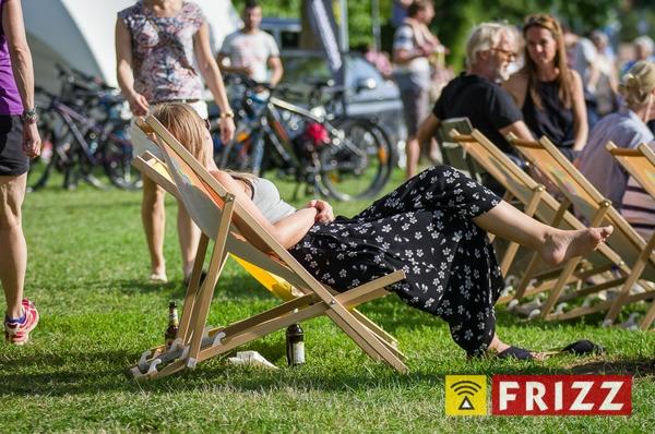 dalbergfest-2017-07-30-1448.jpg