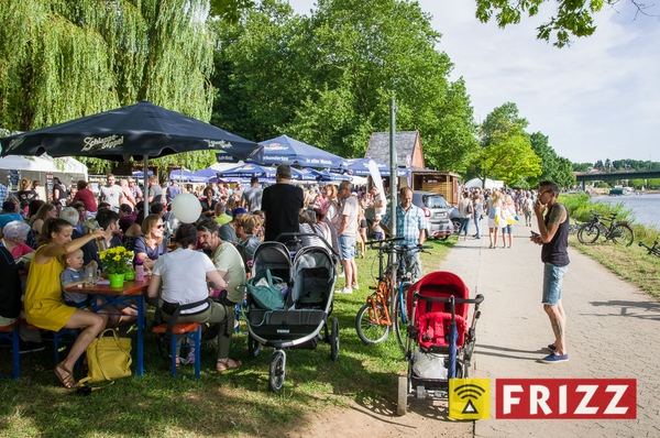 dalbergfest-2017-07-30-1450.jpg