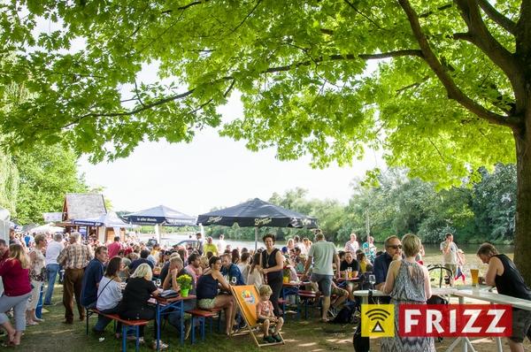 dalbergfest-2017-07-30-1451.jpg