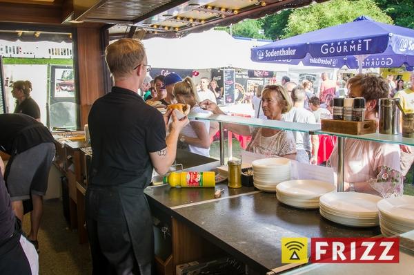 dalbergfest-2017-07-30-1457.jpg